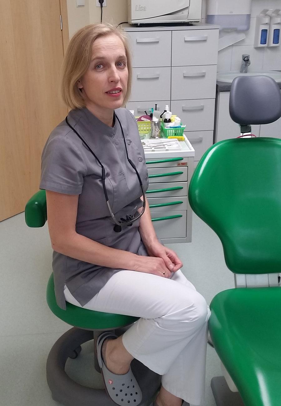 urszula-choiska-warszawa-stomatolog
