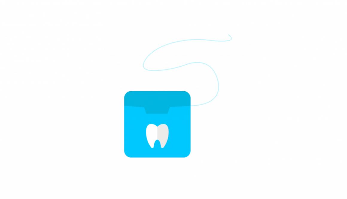 nic-dentystycza