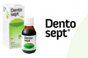 dentosept-index