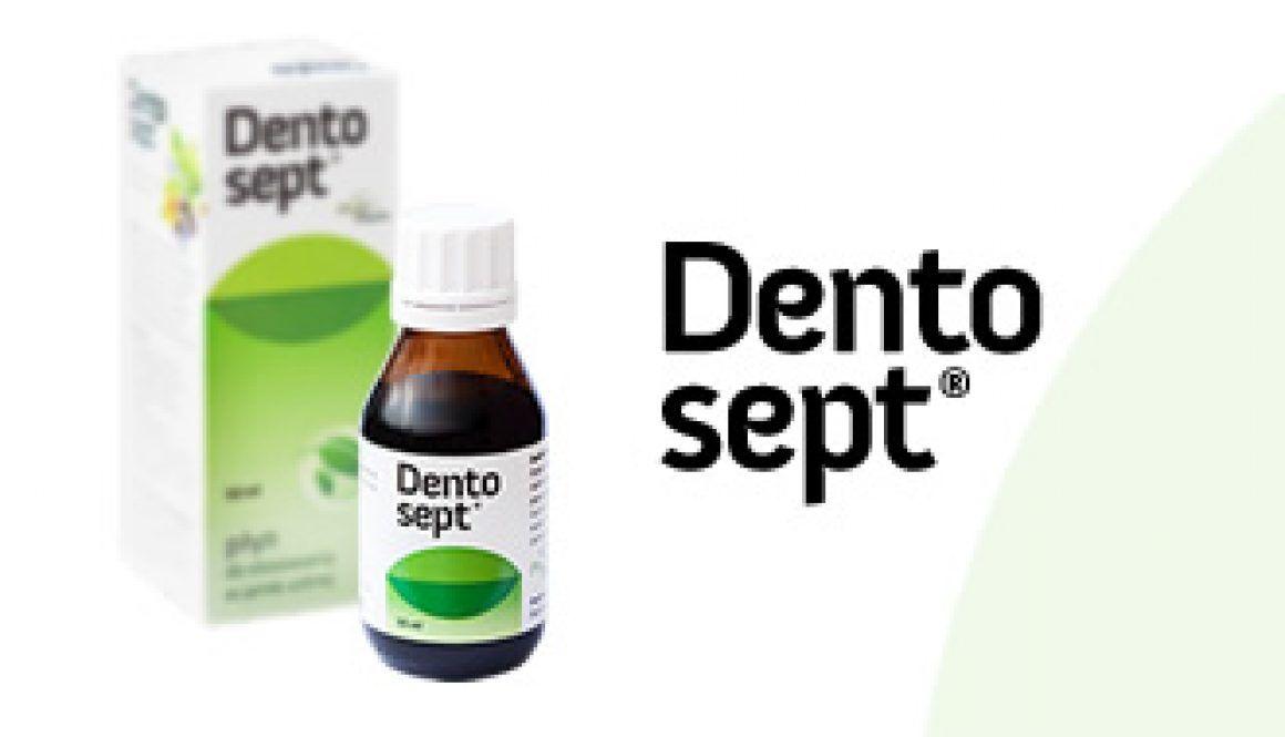 dentosept-index